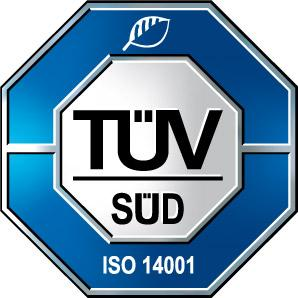 certification-iso-14001